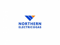 Northern Electric