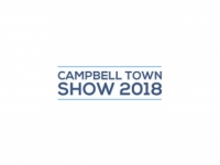 Campbell Town Show