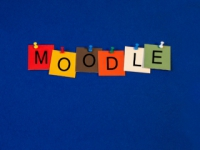Moodle Packages